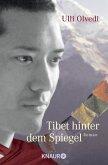 Tibet hinter dem Spiegel (eBook, ePUB)