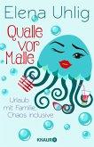 Qualle vor Malle (eBook, ePUB)