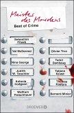 Meister des Mordens (eBook, ePUB)