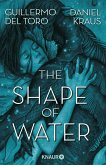 The Shape of Water (eBook, ePUB)