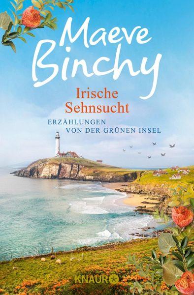 Irische Sehnsucht (eBook, ePUB)