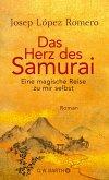 Das Herz des Samurai (eBook, ePUB)