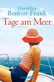 Tage am Meer (eBook, ePUB)