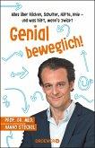 Genial beweglich! (eBook, ePUB)