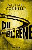 Die Verlorene / Harry Bosch Bd.21 (eBook, ePUB)