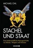 Stachel und Staat (eBook, ePUB)