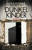 Dunkelkinder (eBook, ePUB)
