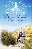 Strandkorbträume / Büchernest Bd.4