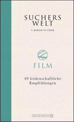 Suchers Welt: Film