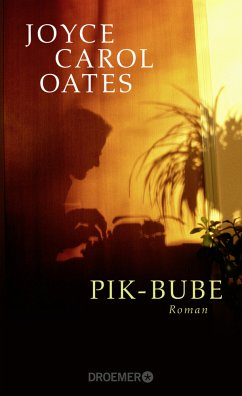 Pik-Bube - Oates, Joyce Carol