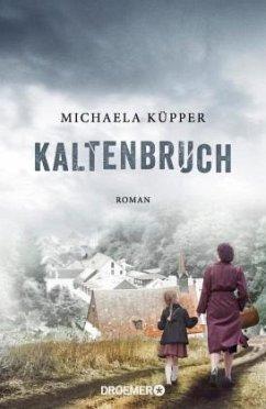 Kaltenbruch - Küpper, Michaela