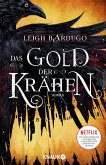 Das Gold der Krähen / Glory or Grave Bd.2