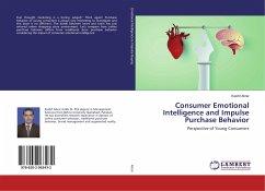 Consumer Emotional Intelligence and Impulse Pur...