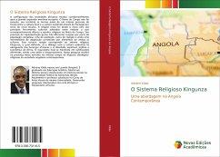 O Sistema Religioso Kingunza