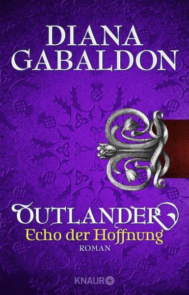Outlander Buch 7