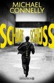 Scharfschuss / Harry Bosch Bd.19