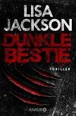Dunkle Bestie / Pescoli & Alvarez Bd.7