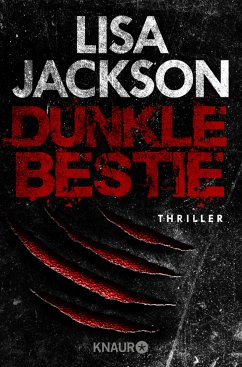 Dunkle Bestie / Pescoli & Alvarez Bd.7 - Jackson, Lisa