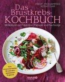 Das Brustkrebs-Kochbuch