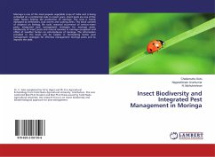 Insect Biodiversity and Integrated Pest Managem...
