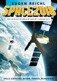 SPACE2018 (eBook, ePUB)