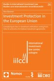 Investment Protection in the European Union (eBook, PDF)