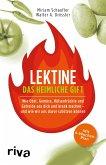 Lektine - das heimliche Gift (eBook, ePUB)