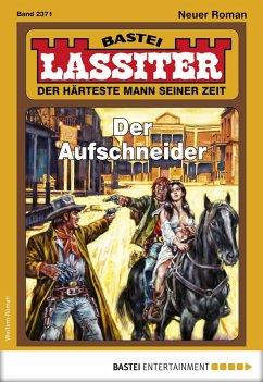 Lassiter 2371 - Western (eBook, ePUB)