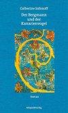 Der Bergmann und der Kanarienvogel (Mängelexemplar)