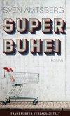 SUPERBUHEI (Mängelexemplar)