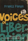 Voices of Liberation (eBook, ePUB)