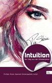 Intuition (eBook, PDF)