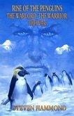 The Warlord, The Warrior, The War (eBook, ePUB)