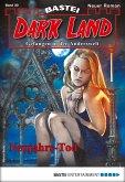 Neujahrs-Tod / Dark Land Bd.30 (eBook, ePUB)