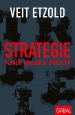 Strategie (eBook, ePUB)