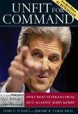 Unfit For Command (eBook, ePUB)