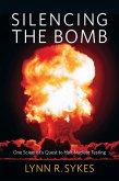Silencing the Bomb (eBook, ePUB)