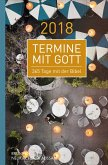 Termine mit Gott 2018 (eBook, ePUB)
