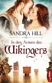 In den Armen des Wikingers (eBook, ePUB)