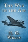 The War in the Air (eBook, ePUB)