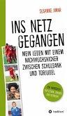 Ins Netz gegangen (eBook, ePUB)