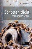 Schotten dicht (eBook, ePUB)