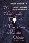 The Midnight Court (eBook, PDF)