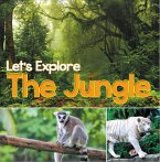 Let's Explore the Jungle (eBook, ePUB)