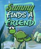 Sammy Finds a Friend (eBook, ePUB)