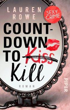 Countdown to Kill