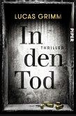 In den Tod (eBook, ePUB)