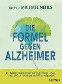Die Formel gegen Alzheimer (eBook, ePUB)