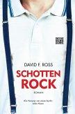 Schottenrock (eBook, ePUB)
