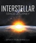 Interstellar Space Journey (eBook, ePUB)